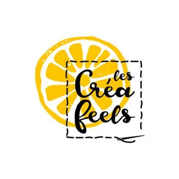 logo Les CréaFeels
