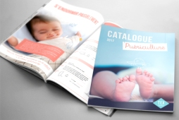magazine-carrefour